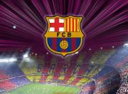 FC Barcelona von FloFlo