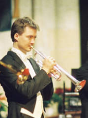 Trumpets in Concert - A very special Christmas, 1010 Wien,Innere Stadt (Wien), 15.12.2016, 19:30 Uhr