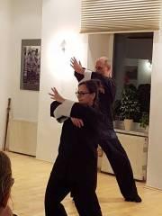 Tai Chi und Qigong Schnupperseminar, 1070 Wien,Neubau (Wien), 03.03.2018, 10:00 Uhr