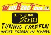 renault treffen, 8463 Leutschach (Stmk.), 03.06.2010, 00:00 Uhr