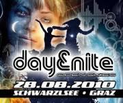 Day & Nite Clubbing, 8141 Unterpremstätten (Stmk.), 28.08.2010, 19:00 Uhr