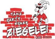 Donnerstag @ Ziegelei, 4910 Ried im Innkreis (OÖ), 09.01.2014, 20:00 Uhr