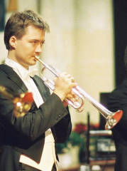 Trumpets in Concert - A very special Christmas, 1010 Wien,Innere Stadt (Wien), 17.12.2016, 19:30 Uhr