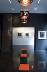 Advanced Minority Cubicle Artspace, 1070 Wien  7. (Wien)