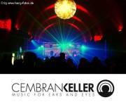 Club Cembrankeller, 4020 Linz (OÖ)