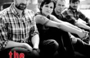 The Cranberries, 1110 Wien 11. (Wien), 29.11.2012, 20:00 Uhr