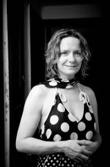 Tuesday Session mit Dunja Beckedorf, 1020 Wien,Leopoldstadt (Wien), 20.05.2014, 19:30 Uhr