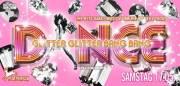 Dance  Glitter Glitter Bang Bang, 1010 Wien  1. (Wien), 17.05.2014, 22:00 Uhr