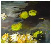 """Art Landschaft"", 1080 Wien  8. (Wien), 13.07.2014, 17:00 Uhr"