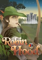 Robin Hood, 4840 Vöcklabruck (OÖ), 06.02.2015, 17:00 Uhr
