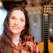 Johanna Beisteiner: Nacht in Granada, 8794 Vordernberg (Stmk.), 13.09.2014, 19:00 Uhr