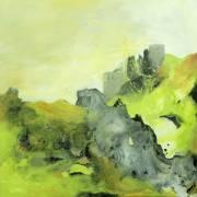 """""""Farbenwelten"""", 1080 Wien  8. (Wien), 28.11.2014, 14:00 Uhr"""