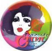 Cherie, 3620 Spitz (NÖ), 11.10.2008, 20:00 Uhr