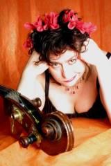 Kabarett Lizzy Aumeier, 6370 Kitzbühel (Trl.), 29.10.2014, 20:00 Uhr