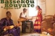 Bassekou Kouyate & Ngoni BA, 8200 Gleisdorf (Stmk.), 16.04.2014, 20:00 Uhr