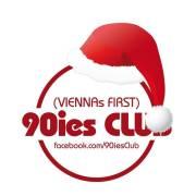 90ies Club - Allein zu Hause!, 1160 Wien,Ottakring (Wien), 14.12.2019, 21:45 Uhr