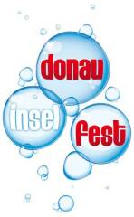 Donauinselfest 2011, 1220 Wien 22. (Wien), 26.06.2011, 00:00 Uhr