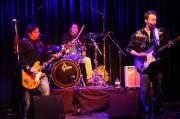 Konzert: Bihlman Brothers - Las Vegas - Blues, Rock, 4470 Enns (OÖ), 17.04.2015, 20:00 Uhr