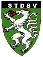 Steirischer Dartsportverband (STDSV) von Jürgen