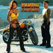 Wildstyle & Tattoo Messe 2011, 1110 Wien 11. (Wien), 10.04.2011, 12:00 Uhr