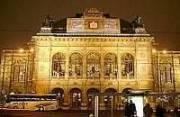 Ballett: Nurejew-Gala, 1010 Wien  1. (Wien), 28.06.2014, 00:00 Uhr
