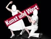 Kunst und Wert, 1060 Wien  6. (Wien), 15.12.2014, 19:00 Uhr