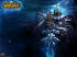 World of Warcraft 4E !!