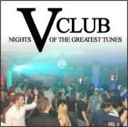 V-Club, 1120 Wien 12. (Wien)