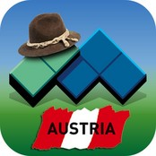 iAustria - FreizeitGuide
