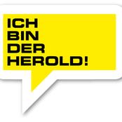 HEROLD mobile bestellen!