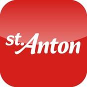 iSt.Anton