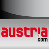 austria.com - Nachrichten Applikation