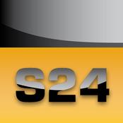 salzburg24.at - Nachrichten Applikation bestellen!
