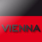 vienna.at - Nachrichten Applikation