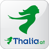 Thalia.at bestellen!