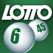 Lotto Quicktipp Shaker win2day bestellen!