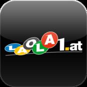 LAOLA1.at App bestellen!