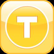 myTaxi  Fahrgast Taxi App