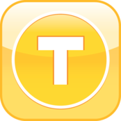 myTaxi  Fahrgast Taxi App bestellen!