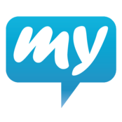 mysms - SMS anywhere