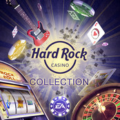 Hard Rock Casino Collection bestellen!