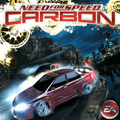 NEED FOR SPEED CARBON bestellen!