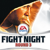 Fight Night Round 3 bestellen!