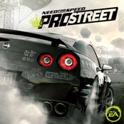 Need for Speed ProStreet bestellen!