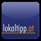 Lokaltipp Österreich PREMIUM EDITION bestellen!