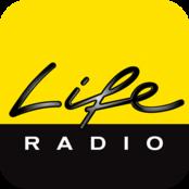 Life Radio bestellen!