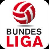 Fußball-Bundesliga bestellen!