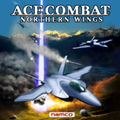 Ace Combat: Northern Wings