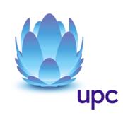 UPC On Demand Österreich