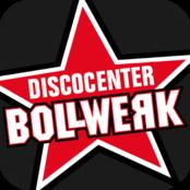 Bollwerk Bärnbach